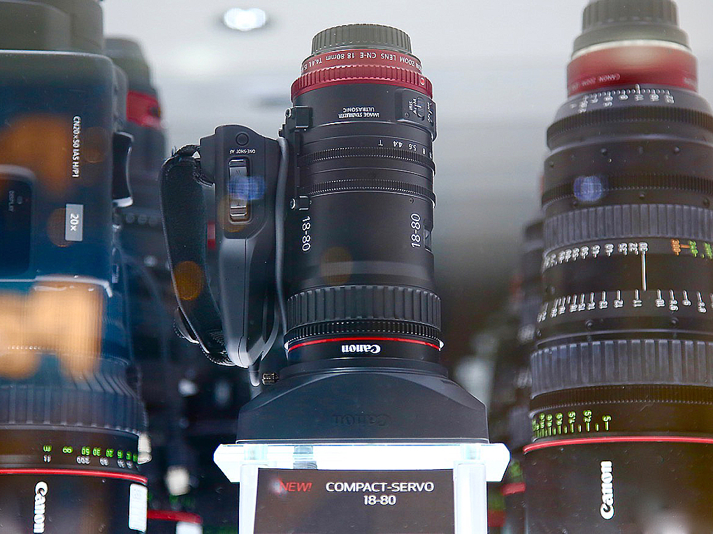CanonE1880OK.jpeg