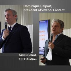 Galud_DelportOK2.jpg