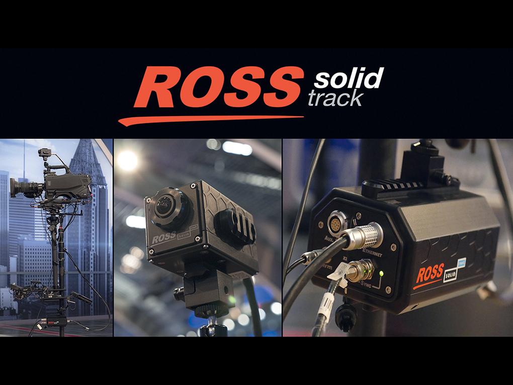 3-RossSolidTrack.jpg
