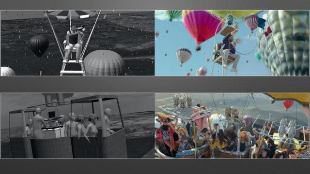 4-Techvis_hotAirBaloons.jpg