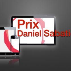 Prix Sabatier.jpeg
