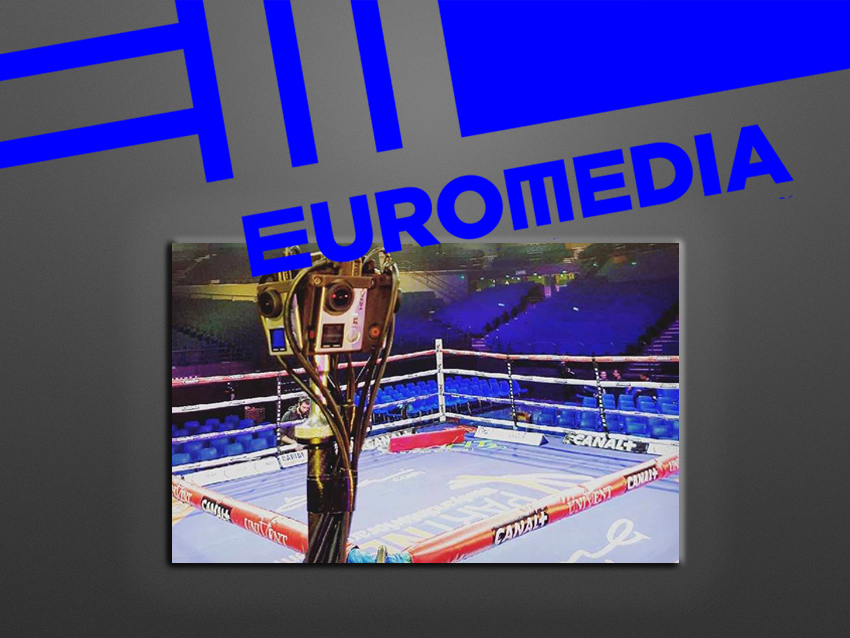 euromediaBoxe.jpg