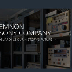 memnon.jpg