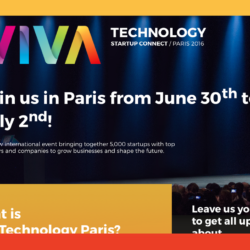 vivaTechnology.png
