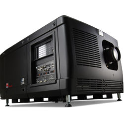 Barco-DP2K-19B-picture4_2-1.jpg