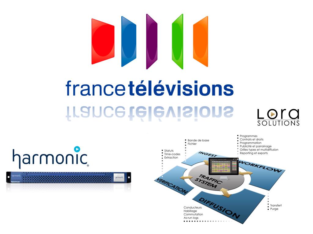 FranceTV.jpeg