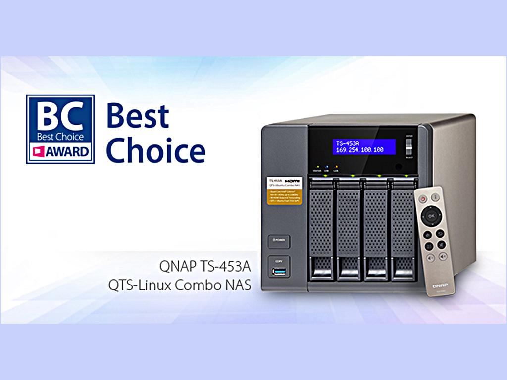 QNAP_TS453OK.jpg