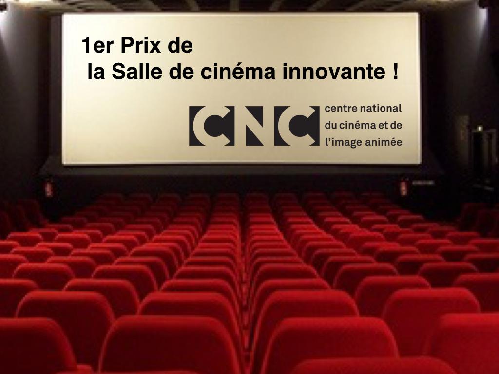 cinemaCNC.jpeg