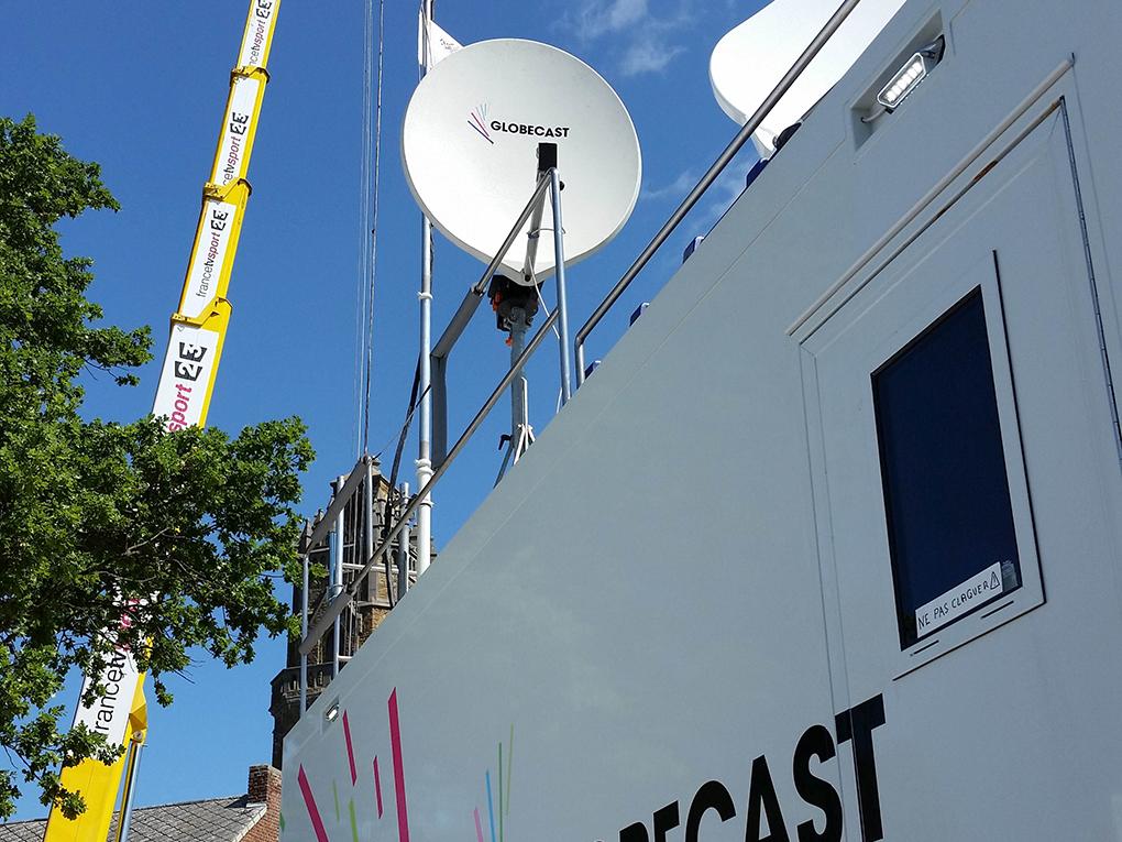 globecastFranceTV.jpg