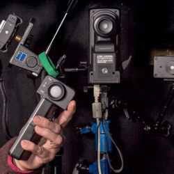 spectrophotometresOK.jpg