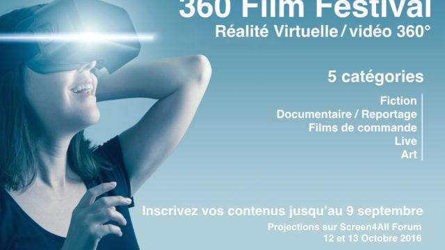 360Festival9septFR.jpeg