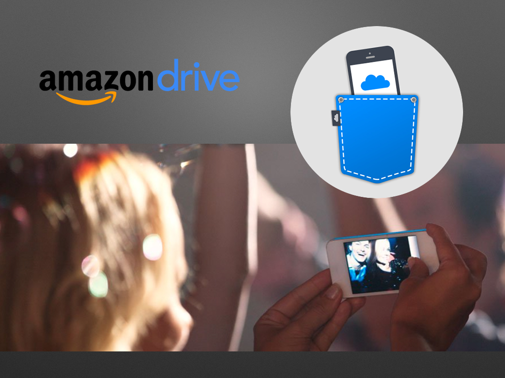 AmazonDrive.jpg