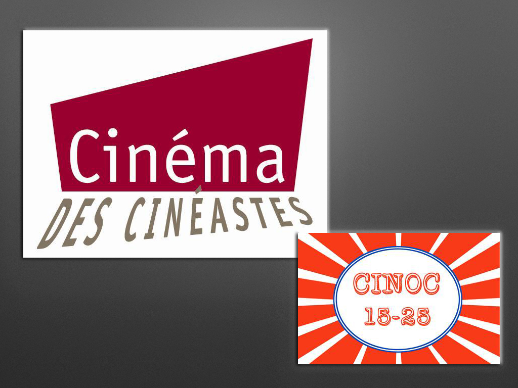 cinemaCineastesCinoc.jpg