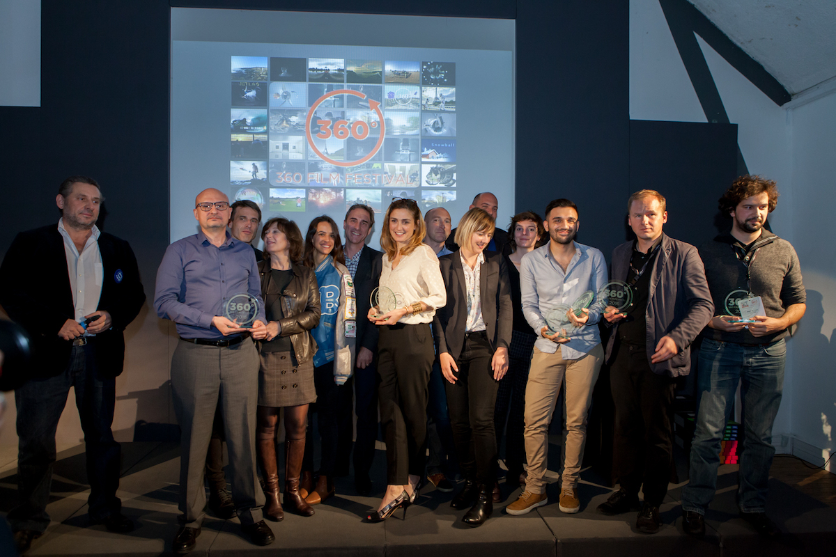 360FF2016-GroupeComplet.jpg
