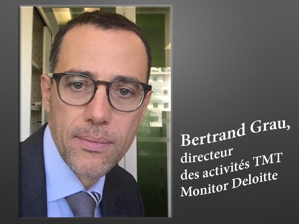 BertrandGrau.jpg