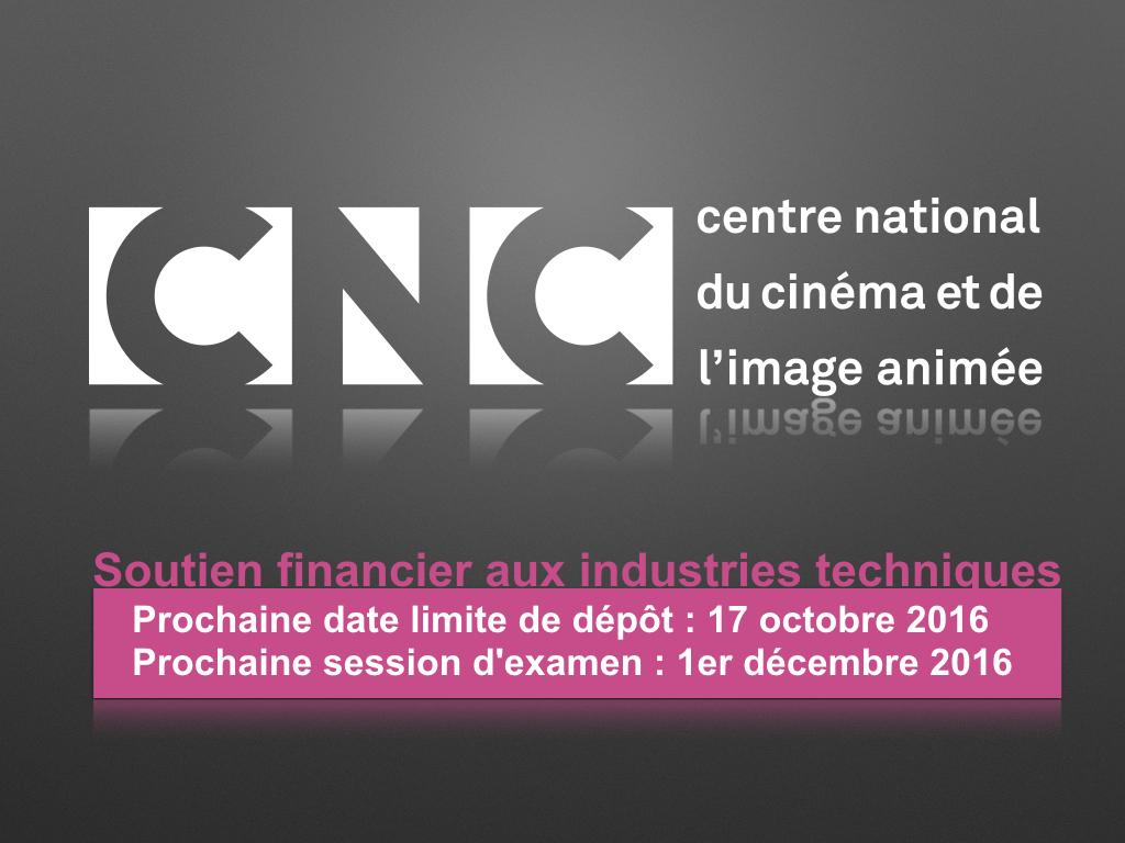 CNC Appel.001.jpeg