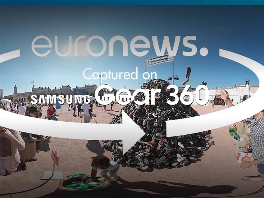 Euronews_Samsung.jpg