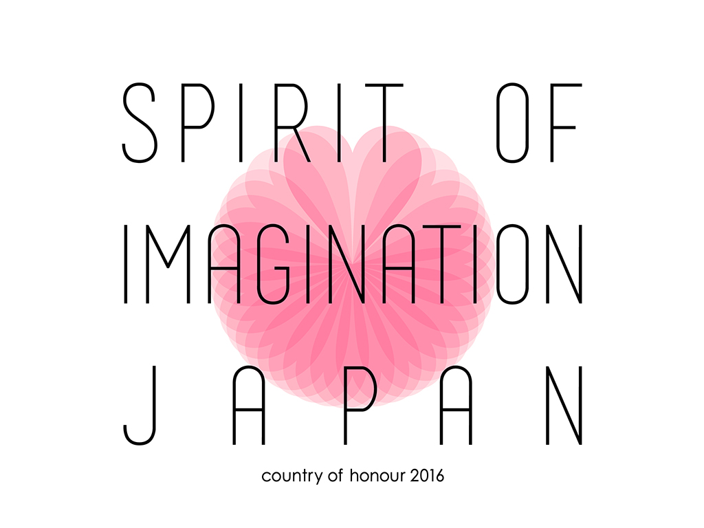 MIPCOM_2016_Japan.jpg