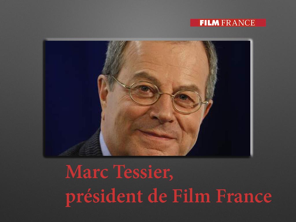 MarcTessier.jpg