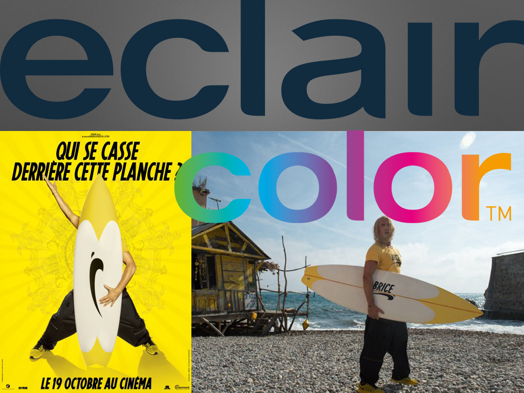eclairBrice3.jpg