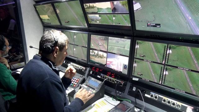 2-operateur_posteLSM_OK.jpg