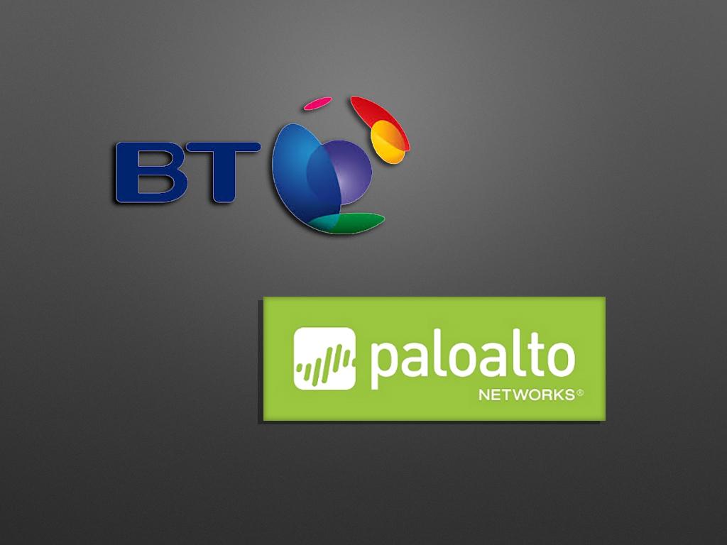 BTPaloAlto.jpg