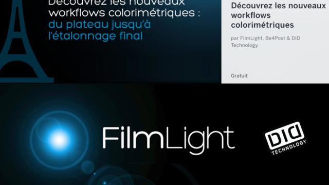 filmlightBe4Post.jpg