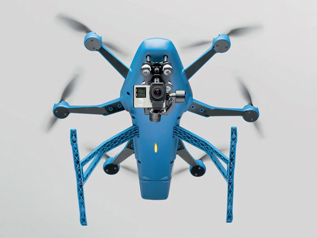 hexoplus_below_flying_OK.jpg