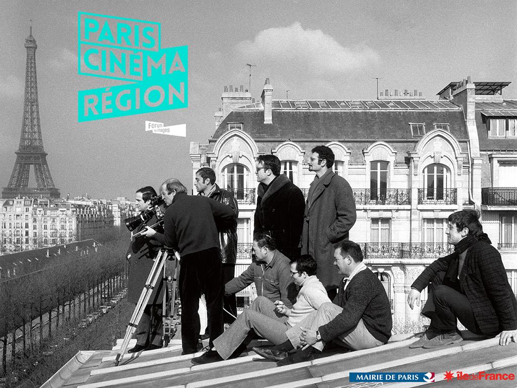 36398-paris.jpg