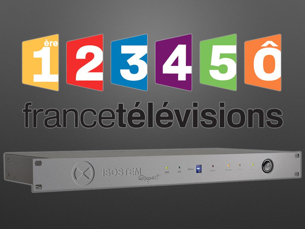 IsostemFranceTV.jpg