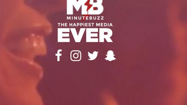 MinuteBuzz.jpg