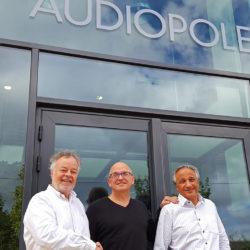 TC_audiopole.jpg