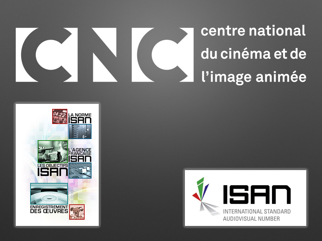 cnc_Isan.jpg
