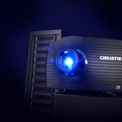 Christie-Freedom-Laser-Projector-lr.jpg