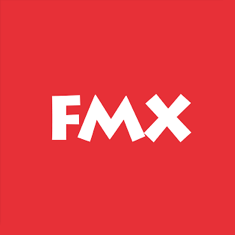 FMX.png
