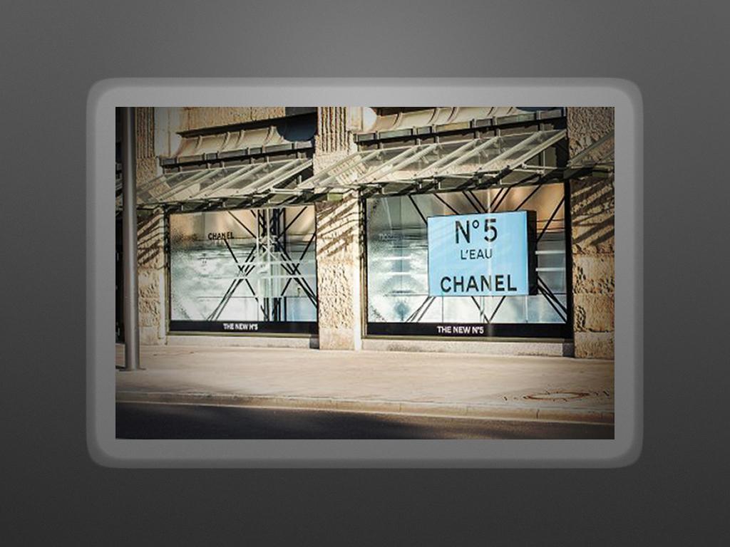 MK_Chanel5_Christie.jpg