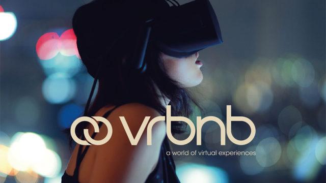 VRbnb.jpg