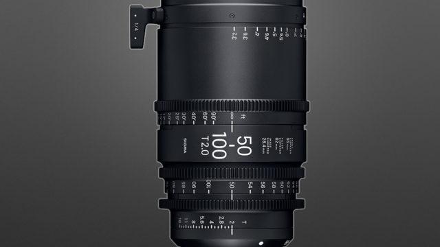 50-100mm_T2.jpg