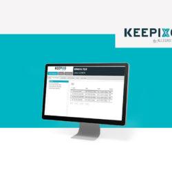 Keepixo.jpg