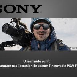 Sony_concours.jpg