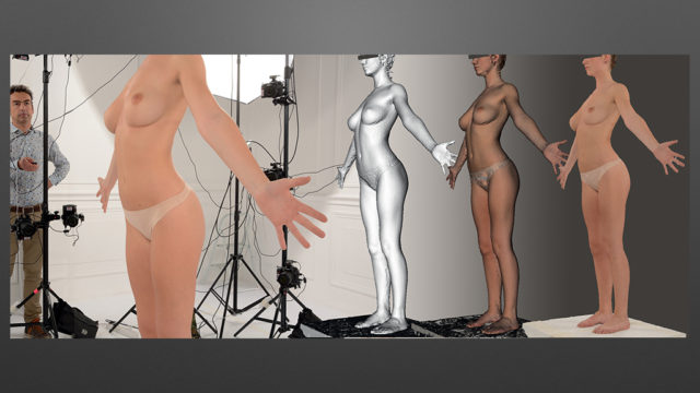 modelisation3DEffigy_OK.jpg