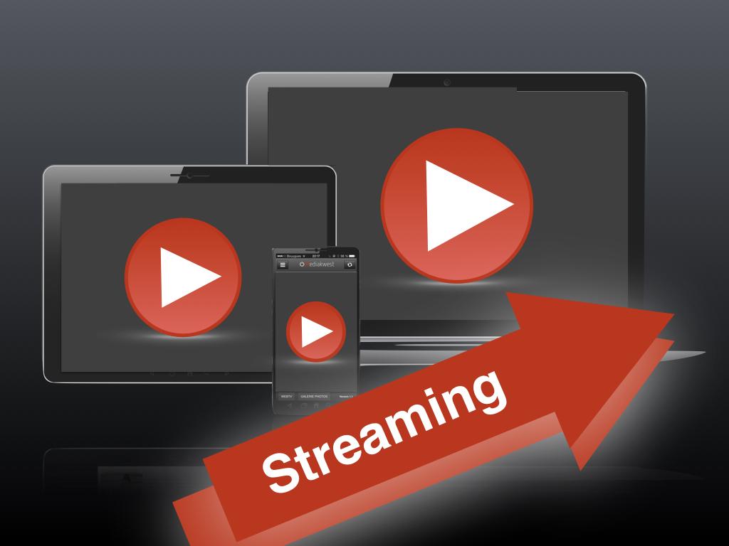 streaming.jpeg