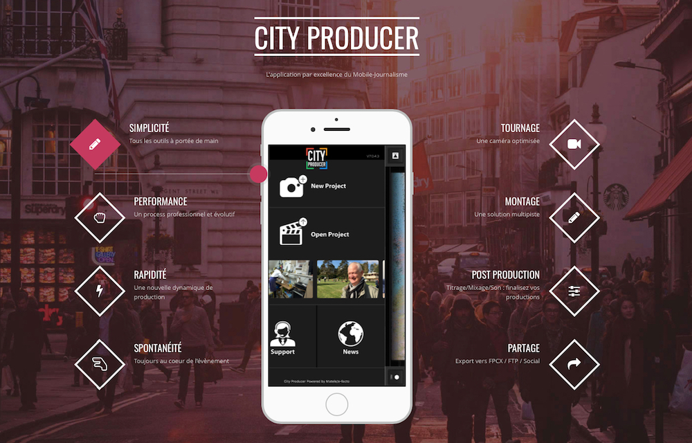 CITY-PRODUCER-MEDIAKWEST.jpg