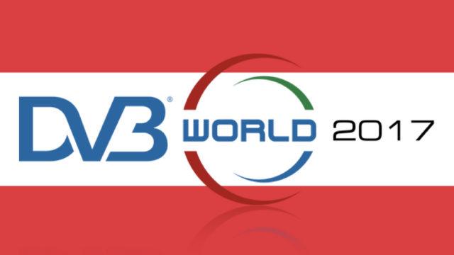 DVBWorld2017.jpeg
