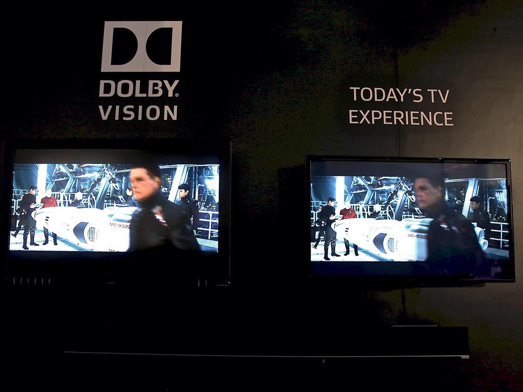 DolbyM16A7394_OK.jpg