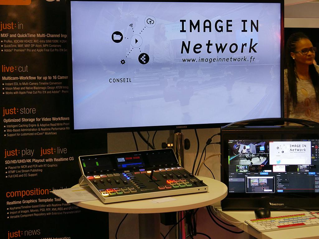 ImageInNetwork.jpg