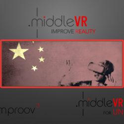 MiddleVR.jpg