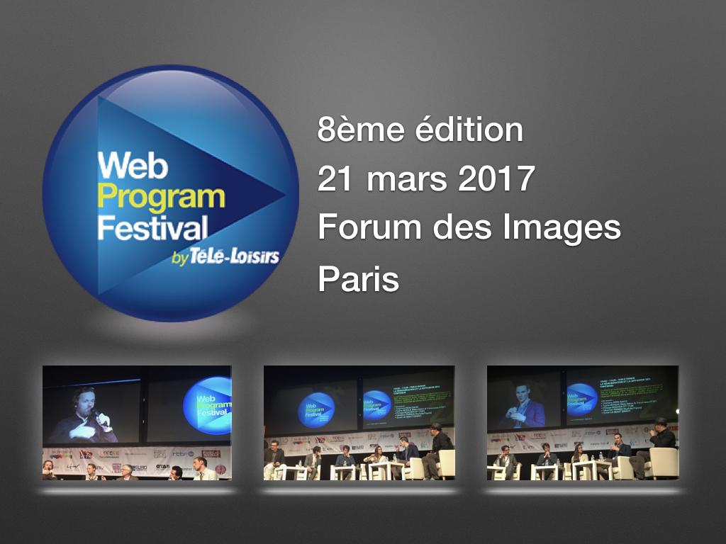 WebPROGRAM_Mediakwest.jpeg