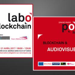 laboBlockchain.jpg