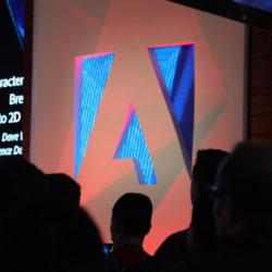 Adobe_NAB_Mediakwest.jpeg